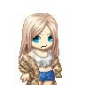 x__SQUASHILI WAB's avatar