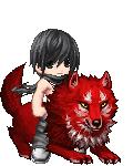 LEGION ROCKS's avatar