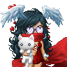 vietangelxD's avatar