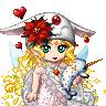 Hikari Cho's avatar
