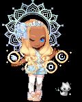myisharobins2's avatar