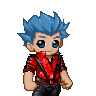 Bevan187's avatar