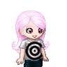 Madam_B's avatar