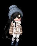 joymisfit's avatar