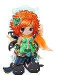 Ashe Ender's avatar
