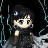 The_Red_Demons_alternate's avatar