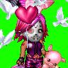 Cecelia_OWNS's avatar