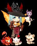 Lucavi Vel Noctis's avatar
