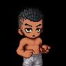 CUspaceCowboy's avatar
