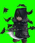 xXRai_The_Vampire_MageXx