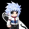 iBakugan Ace's avatar