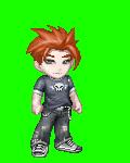 goochymain's avatar