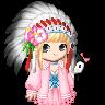 royal bangerz's avatar