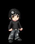 Nova Novio's avatar