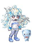 kary_izumi's avatar