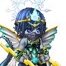 necax's avatar
