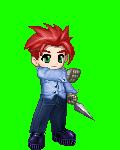 damonator's avatar