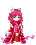 Princess Akako