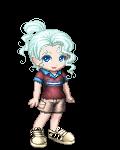 CrystalAzure23's avatar