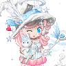 HappyBerries's avatar