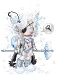 Singular Bra's avatar