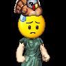 Kyu Senpai's avatar