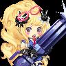 Meteo Metosela's avatar