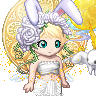 The Queens Tea's avatar