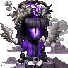 SaintHiroku's avatar