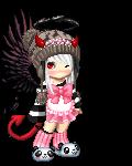 That Dovahkiin's avatar