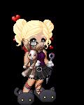 RejectedStarr's avatar