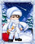 MrJohn1o21o's avatar