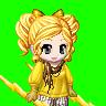 Sheryl Cobarubias's avatar