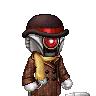 Shadowlit Facade's avatar