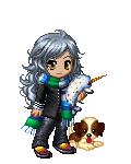 beanygurl13's avatar