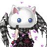 Naoto-kun22's avatar