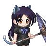 royalravenna's avatar