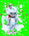 Satyric Status's avatar