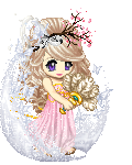 mysticyuni's avatar