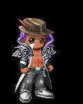 DJ_Hun13r's avatar