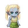 Felldew's avatar
