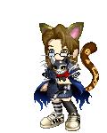 Kittiecatt91