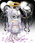 -_- _Jacster_Girl_ -_-'s avatar