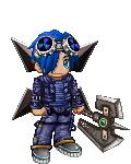 aquareaper desendent's avatar