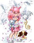 Heartstringsx's avatar