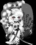 Mak Nem's avatar