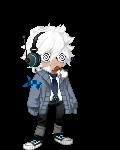 LazyRemiX's avatar