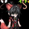 ninja-ramen-pie's avatar