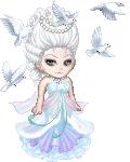 Chee-Chan47's avatar