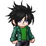 letmethink1338's avatar